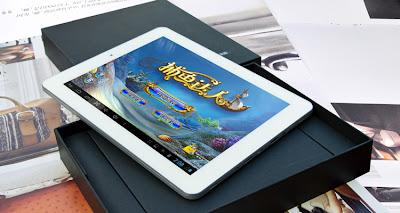 harga tablet android murah, tempat jual tablet ainol novo jakarta, situs jual beli tablet android terbaru