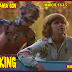 Adrienne King Added To 35th Anniversary Film Celebration