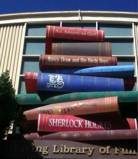 http://mybookdragon.blogspot.com/2013/10/i-love-library-books-reading-challenge.html