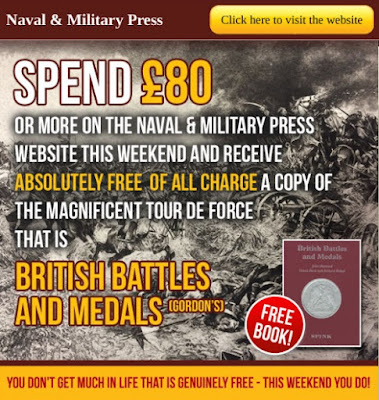 http://www.naval-military-press.com/home.php?bid=8&partner=PaulNixon