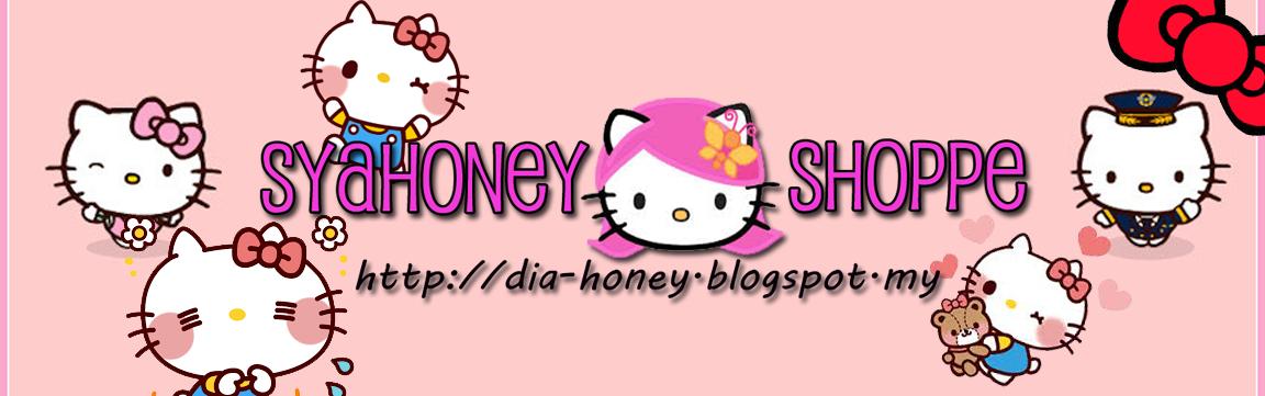 ❤ Primadona Hello Kitty : The Hello Kitty Bride Says: ❤
