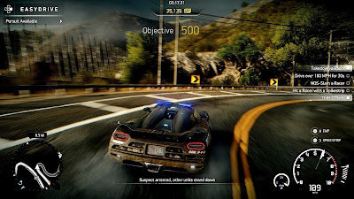 Need For Speed: Rivals RePack [Black Box-AGB Golden Team] Free Download