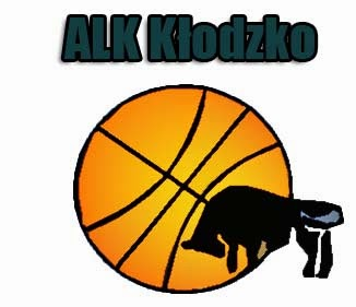 Amatorska Liga Koszykówki