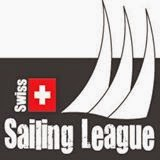 https://www.facebook.com/swisssailingleague?fref=ts