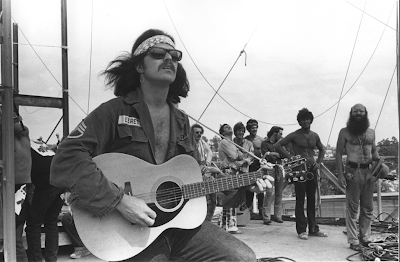 Rock 1on1 - Country Joe McDonald.png