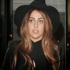 Lady Gaga confiesa que sufre de trastornos mentales