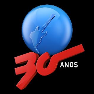 Rock in Rio 2015 - www.oshow.com.br
