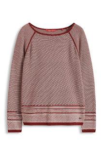 http://www.esprit.de/damen-pullover-strick/jacquard-pullover-aus-baumwoll-mix-105CC1I025_600