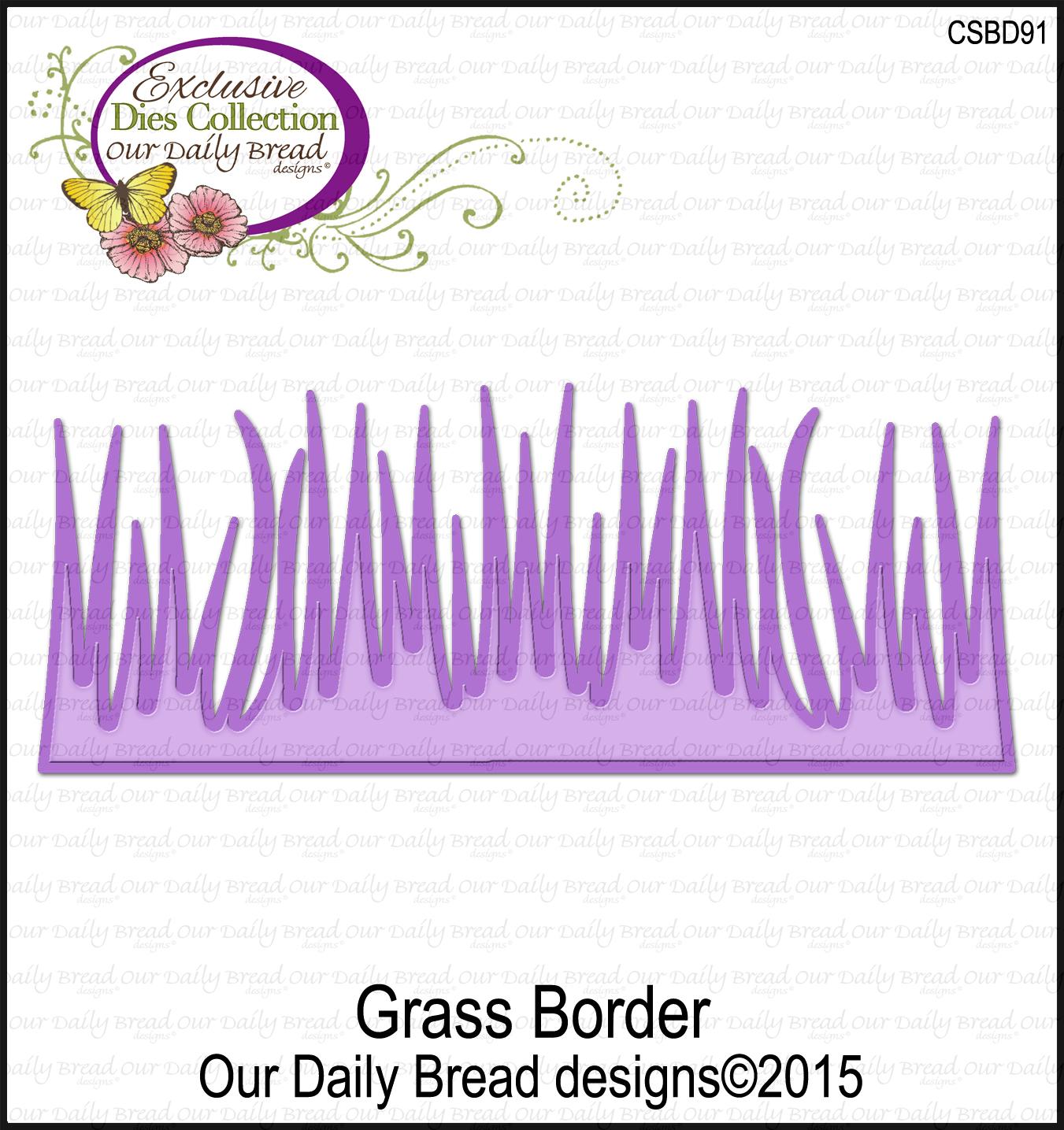 https://www.ourdailybreaddesigns.com/index.php/csbd9-grass-border-die.html