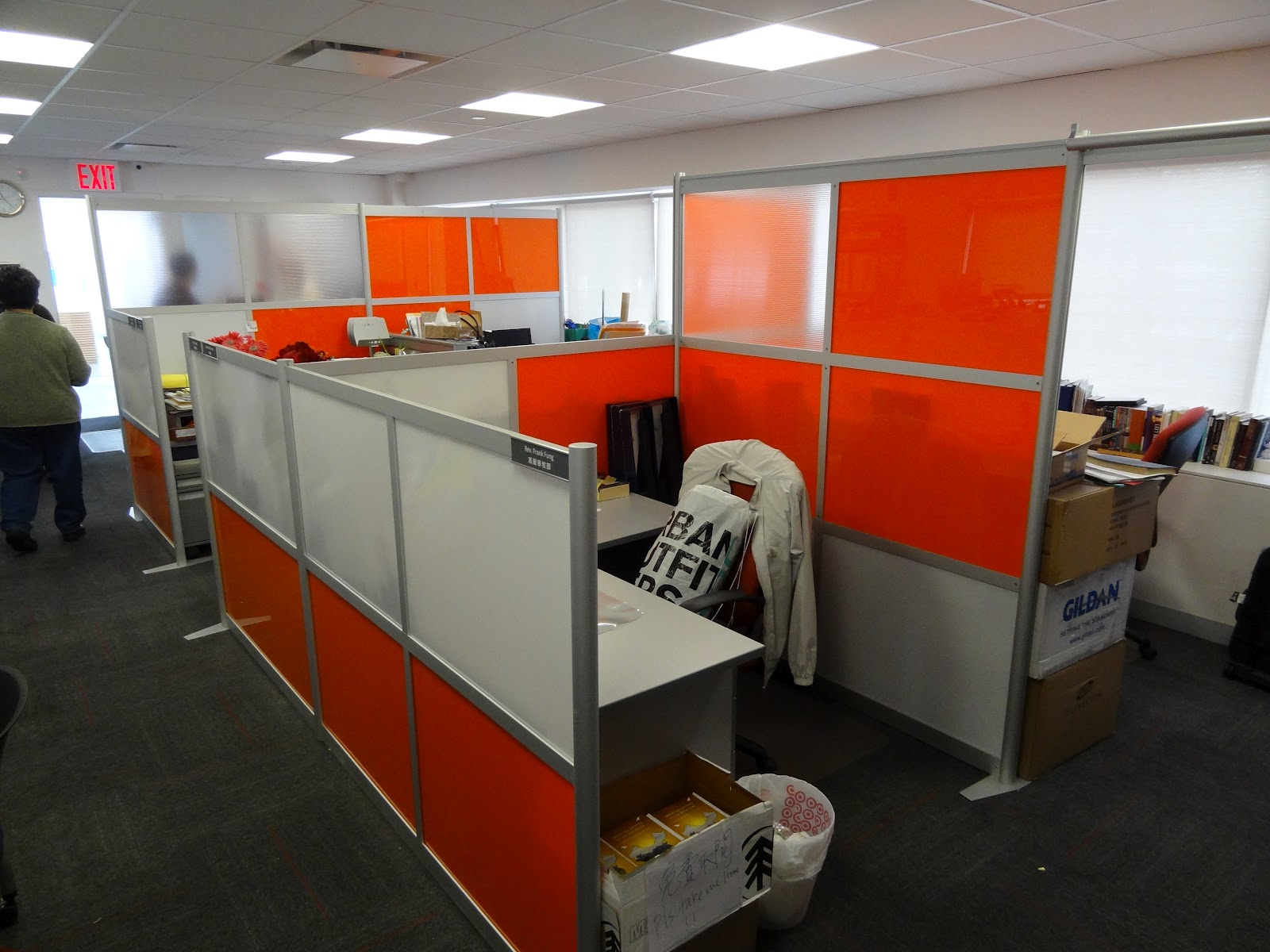 office dividing walls. wonderful office modern office partitions dividers cubicles walls room  divider for office dividing walls