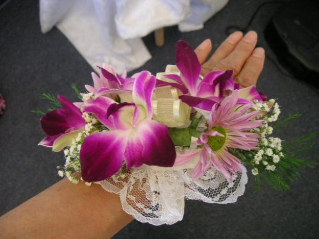 Best Wedding Flower Arrangements Find out here the latest ideas for the