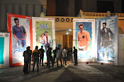 Shivam Audio release function photos-thumbnail-4