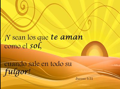 versiculos-biblicos-bendiciones_los-que-te-aman_jueces-5-31