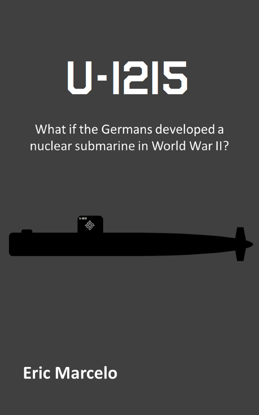 U-1215