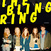 Bling Ring: A Gangue de Hollywood - Análise
