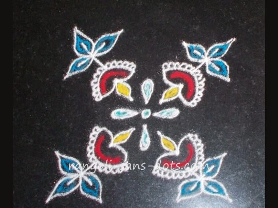 small-simple-kolam-1.jpg
