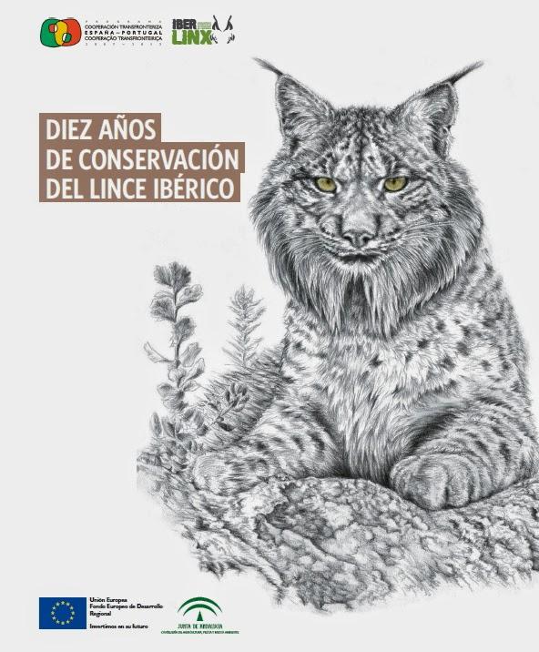 http://www.juntadeandalucia.es/medioambiente/portal_web/servicios_generales/doc_tecnicos/2013/10_anos_lince/10a_conservacion_lince.pdf