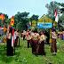 Kwarcab Klaten Gelar Jambore Cabang