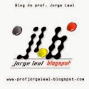 BLOG DO PROF JORGE LEAL