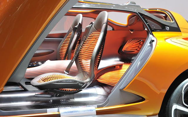 http://3.bp.blogspot.com/-2ap0qkoO_Qo/TcYQn4O64wI/AAAAAAAACTs/uOy65Ffs300/s1600/renault-captur-concept-interior.jpg