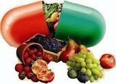 Táplálékod legyen gyógyítód! /Hippokratesz/