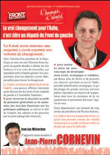Trac Jean-Pierre Cornevin