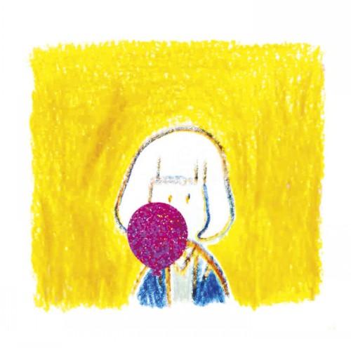 [Album] ラブリーサマーちゃん – #ラブリーミュージック (2015.11.11/MP3/RAR)