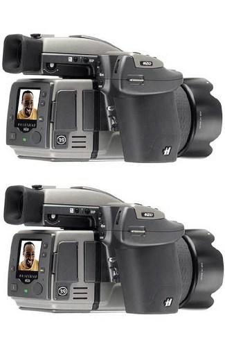 Kamera Kamera Termahal Di Dunia