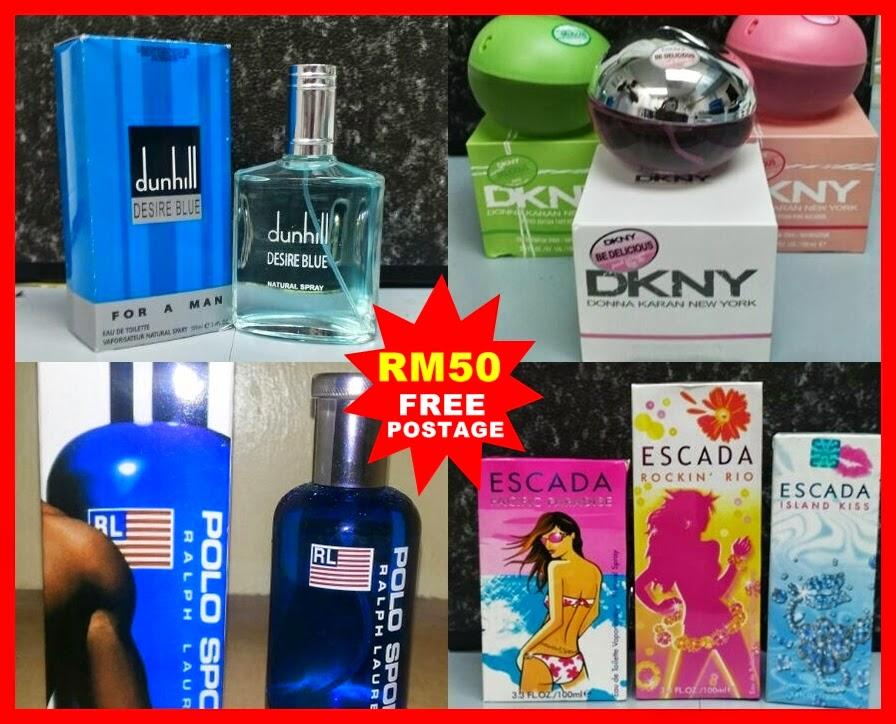 perfume berjenama,perfume murah,perfume berkualiti,minyak wangi murah,minyak wangi,perfume