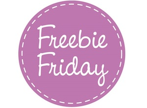 Freebie Bang LooT Get Rs. 30 Recharge for free