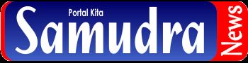 SAMUDRA NEWS