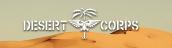 Desert Corps