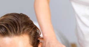 eksklusive piger massage mand