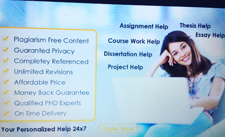 my thesis assignment Get yourself some relief by taking help from our cheap assignment writing service online we are available 24/7 to deliver you university and college level assignments.