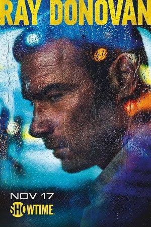 Ray Donovan S07 All Episode [Season 7] Complete Download 480p