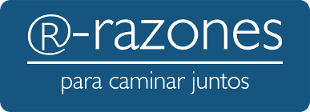http://www.r-razones.com.mx/index.php?option=com_content&view=article&id=10&Itemid=101