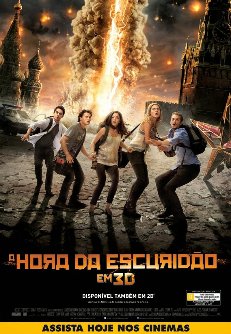 Neste momento... (Cinema / DVD) - Página 2 A+hora+da+escurid%C3%A3o