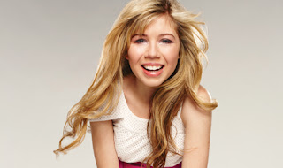 iCarly Samantha Puckett