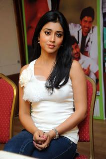 Shriya New  Pictures CF 07.jpg