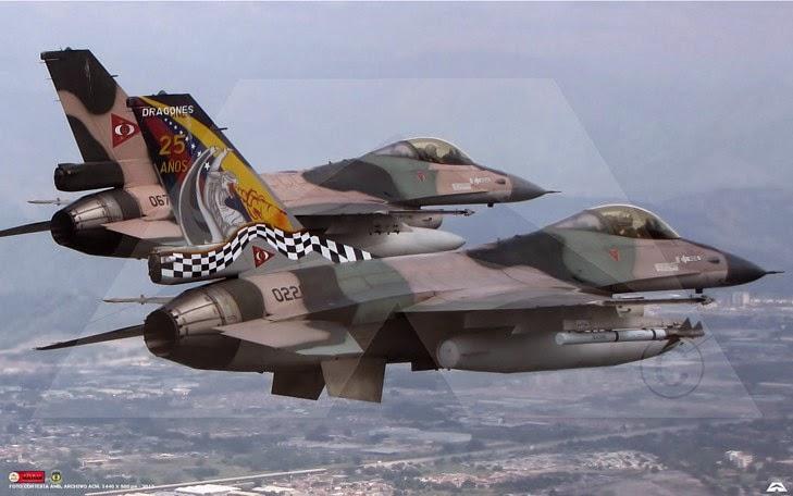 F16A-0220-VENEZUELA-ADOLFO-ALFONZO