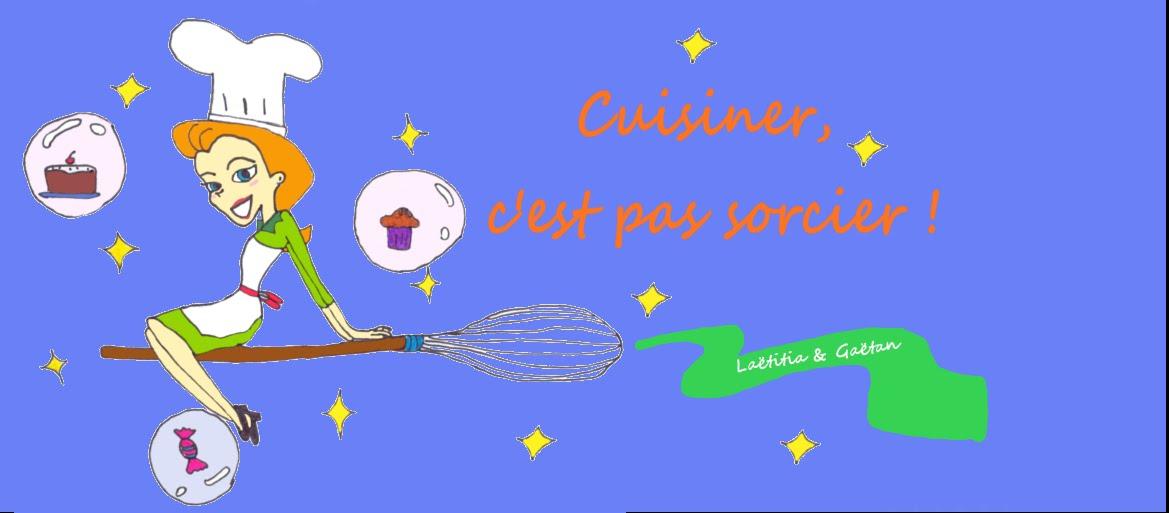 cuisiner c est pas sorcier les nounours d amour de la valentin
