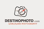 www.destinophoto.com