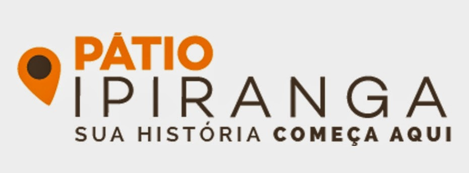 Pátio Ipiranga