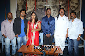 Naa Kathalo Oka Malupu Movie Press Meet-thumbnail-9