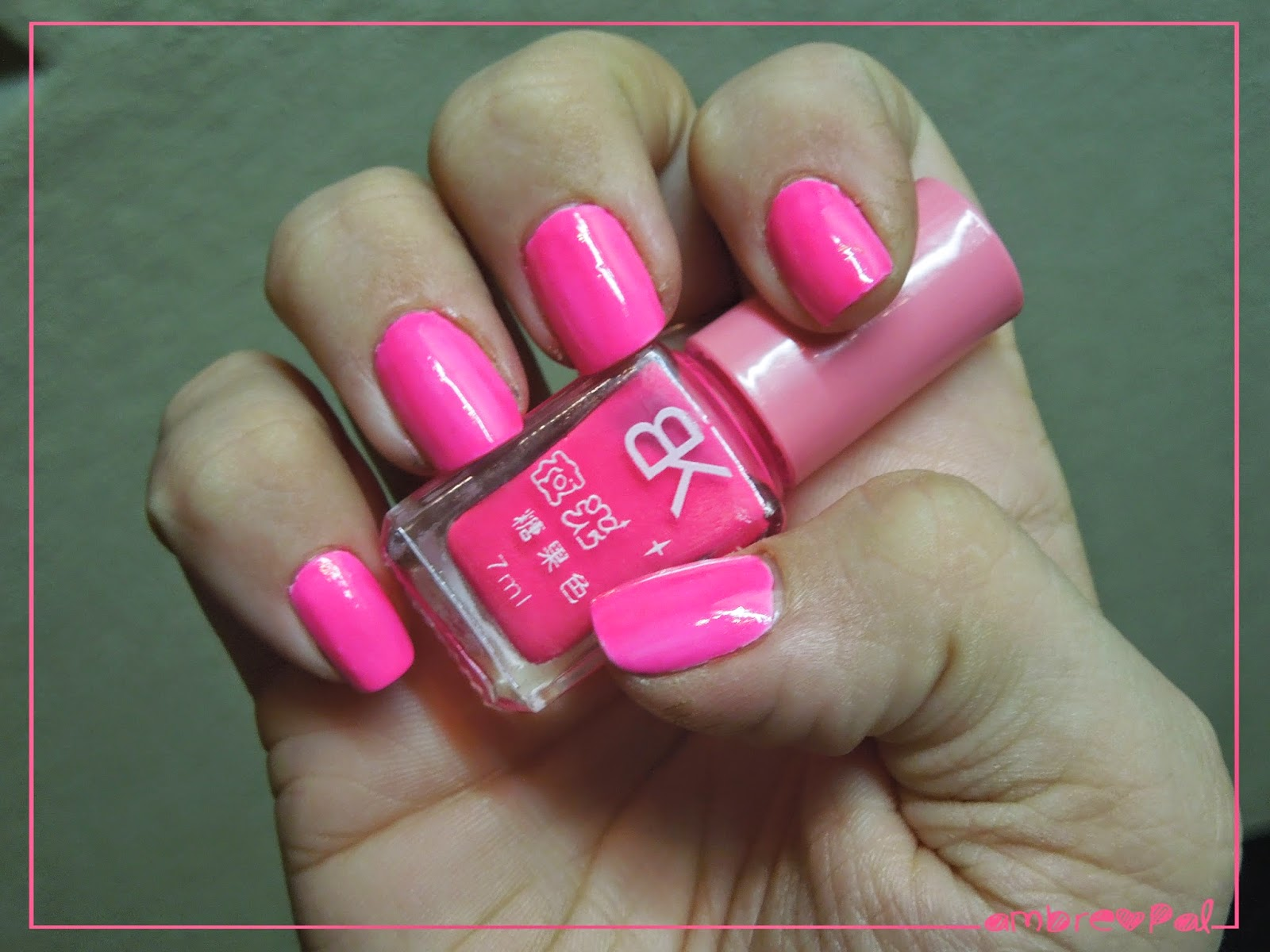 http://www.neejolie.fr/mlflacon-vernis-fluorescents-couleur-bonbon-couleurs-disponibles-p-4837.html