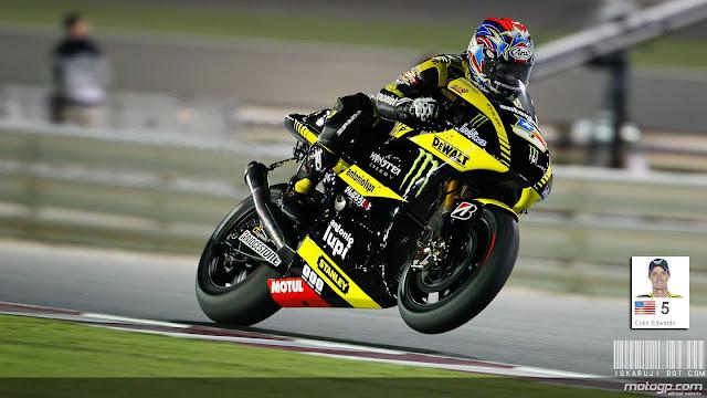 MotoGp 2011 Collin Edwards.jpg