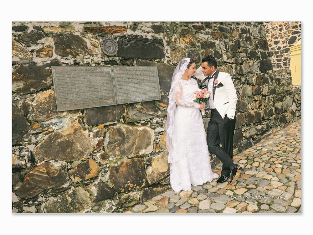 DK Photography Slideshow-0845 Rahzia & Shakur' s Wedding  Cape Town Wedding photographer