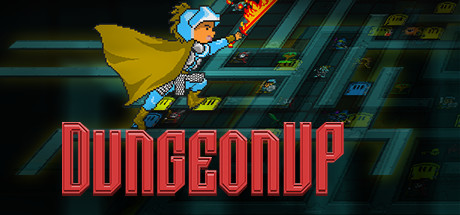 DungeonUp PC Game Free Download