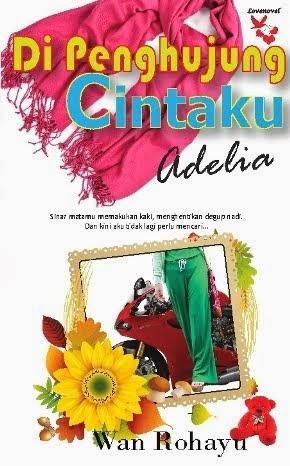 Novel Bulan Sept