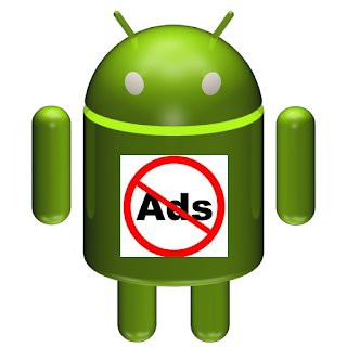 How to Block Annoying Ads on Android Phone.